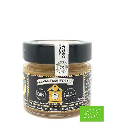 comprar levantamuertos ecologico miel enaturdis